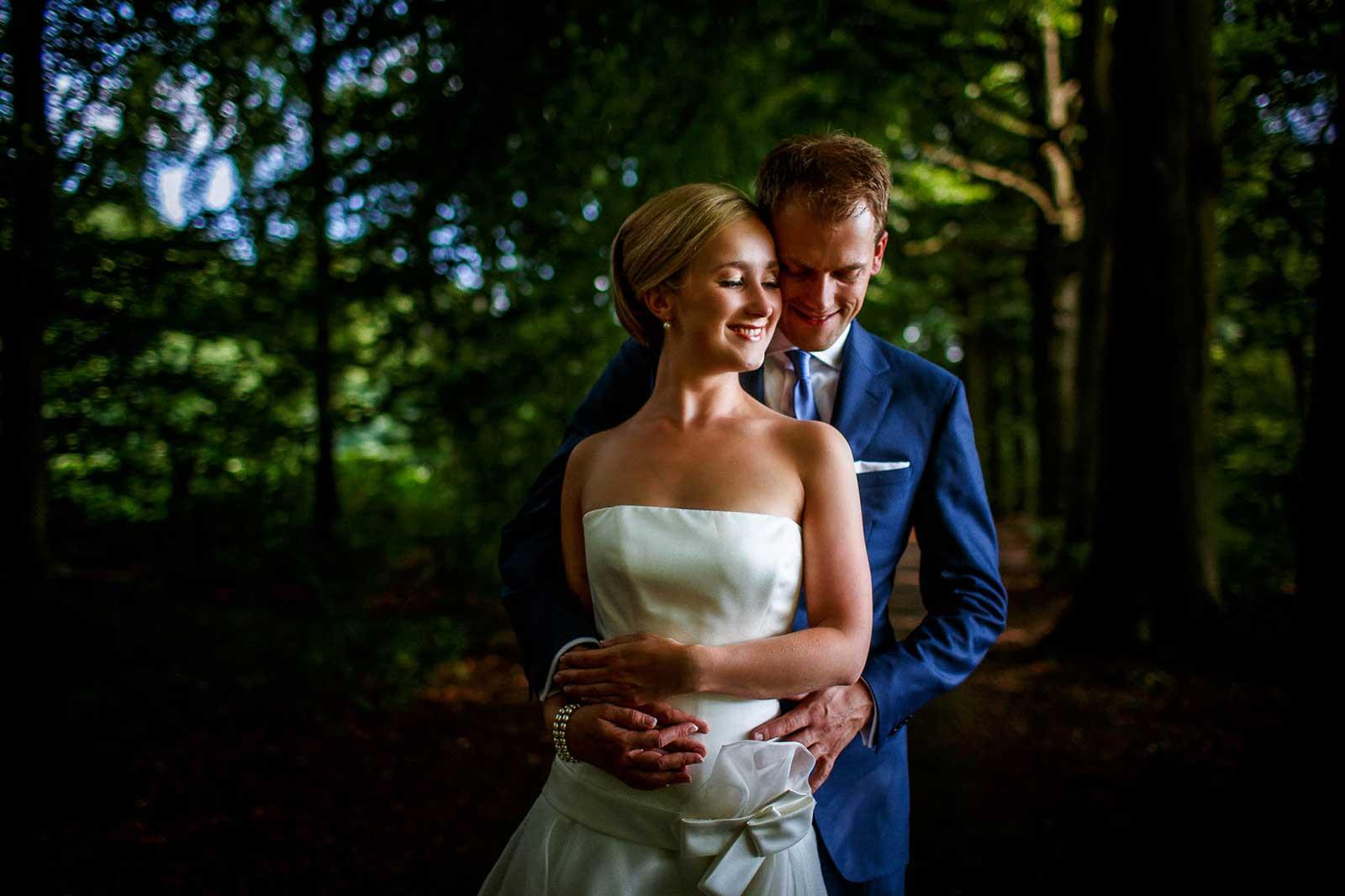 Bruidsfotograaf-Trouwfotograaf-Fotograaf-Zwolle-Overijssel-Amsterdam-Utrecht-Groningen-Arnhem-Nicole-Bosch-100