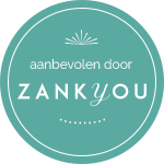 badge_green_nl zank you