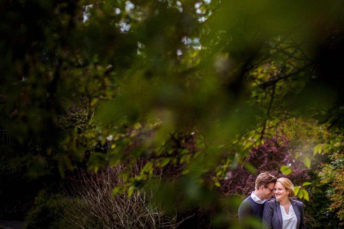 Loveshoot-Zwolle-Trouw-Fotograaf-Bruidsfotograaf-Trouwreportage-Overijssel-10