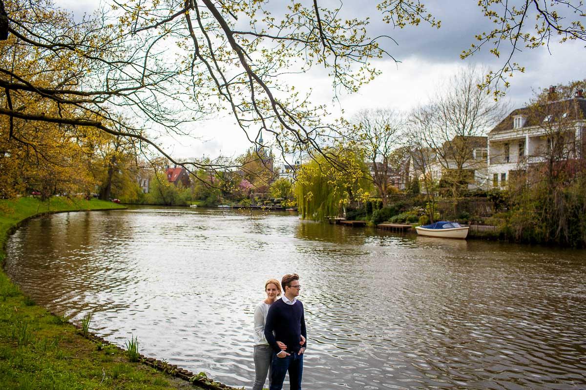 Loveshoot-Zwolle-Trouw-Fotograaf-Bruidsfotograaf-Trouwreportage-Overijssel-38
