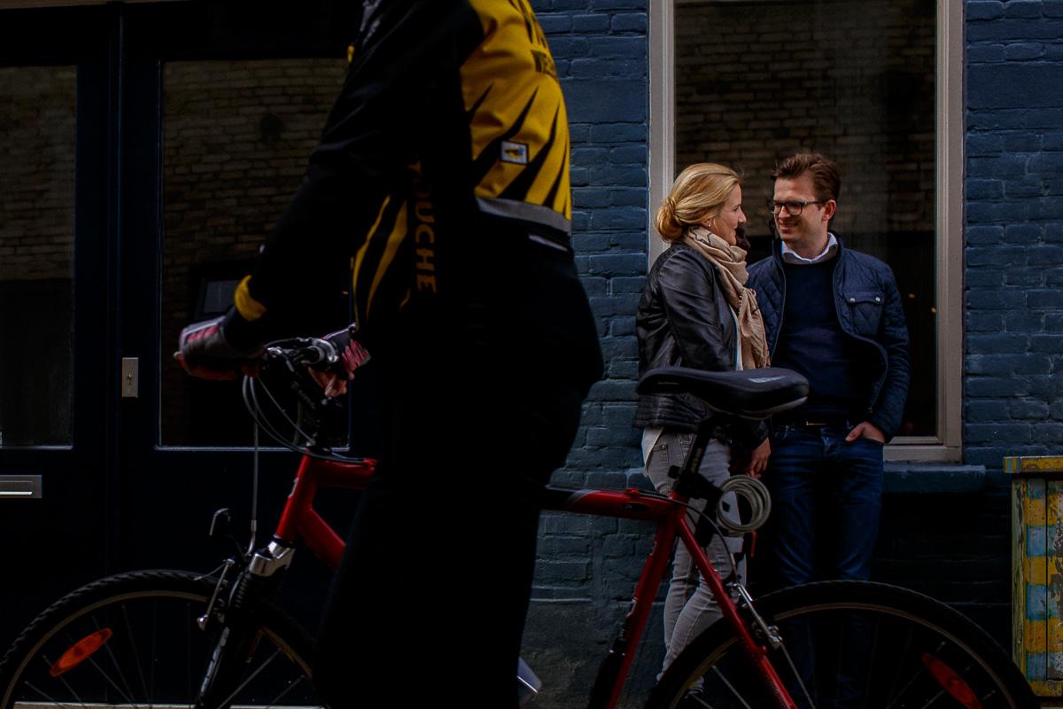 Loveshoot-Zwolle-Trouw-Fotograaf-Bruidsfotograaf-Trouwreportage-Overijssel-49