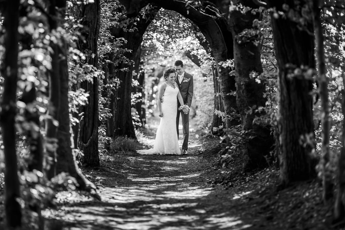 20160512-NicoleBoschPhotographer-077