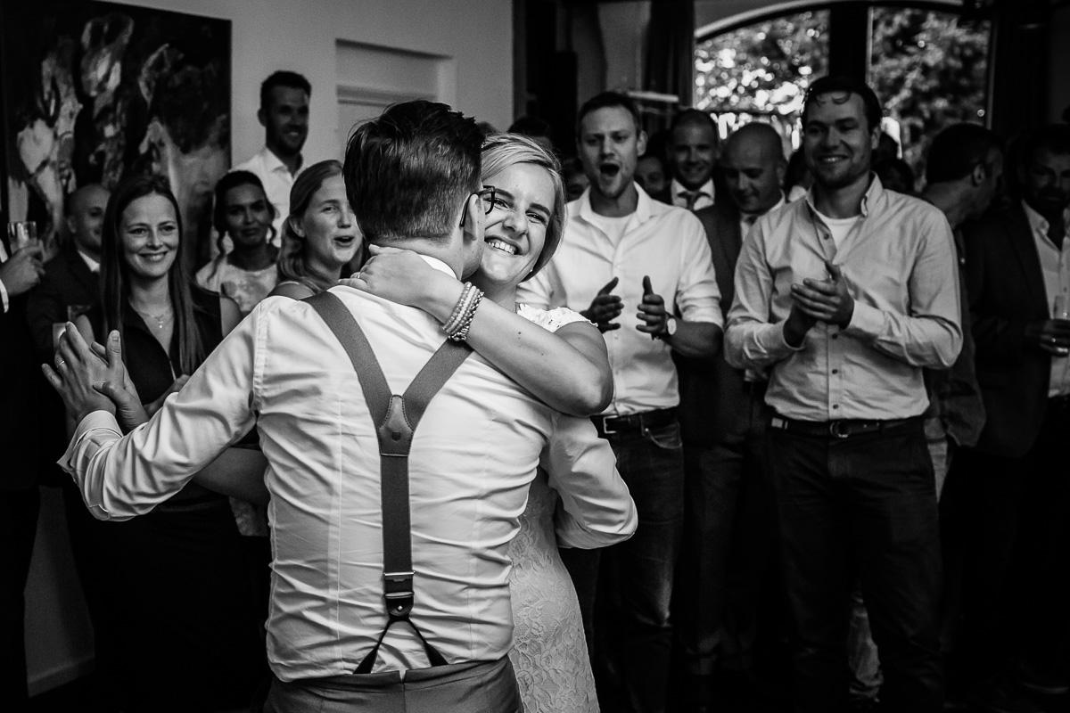 Bruidsfotograaf Brummen Bronckhorst Hoeve | Matthijs & Kim-004