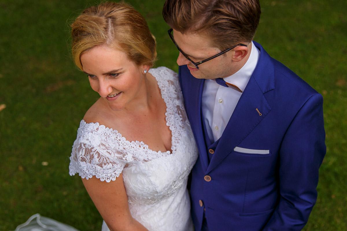Bruidsfotograaf Brummen Bronckhorst Hoeve | Matthijs & Kim-010