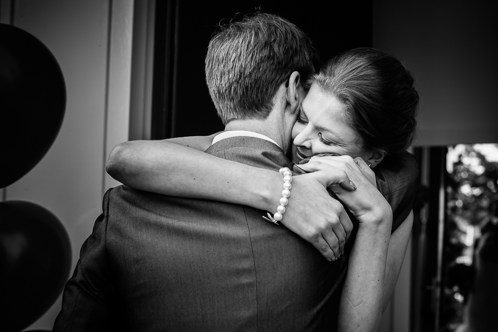 Bruidsfotografie-Landgoed-Staverden-Ermelo- 004