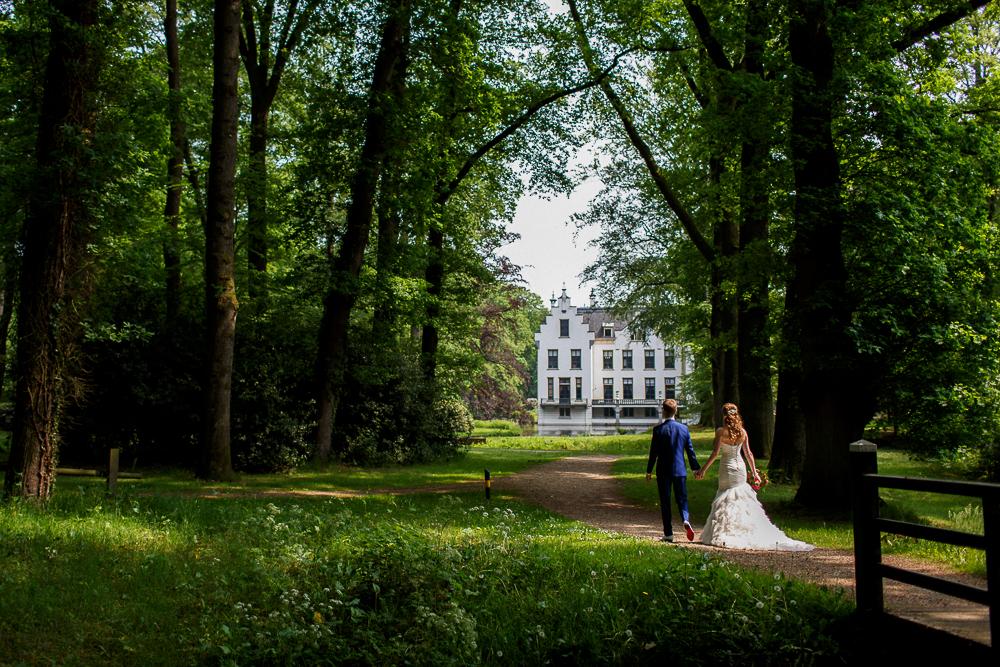 Bruidsfotografie-Landgoed-Staverden-Ermelo- 006