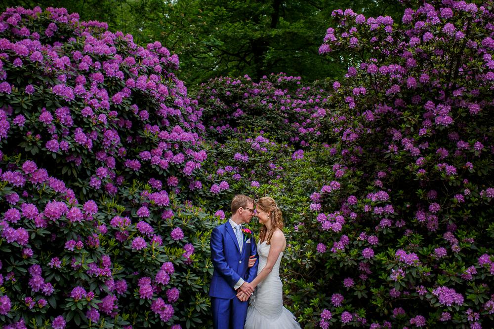 Bruidsfotografie-Landgoed-Staverden-Ermelo- 012