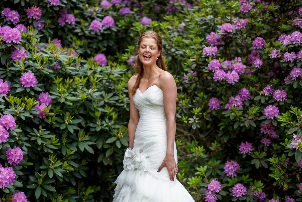 Bruidsfotografie-Landgoed-Staverden-Ermelo- 013