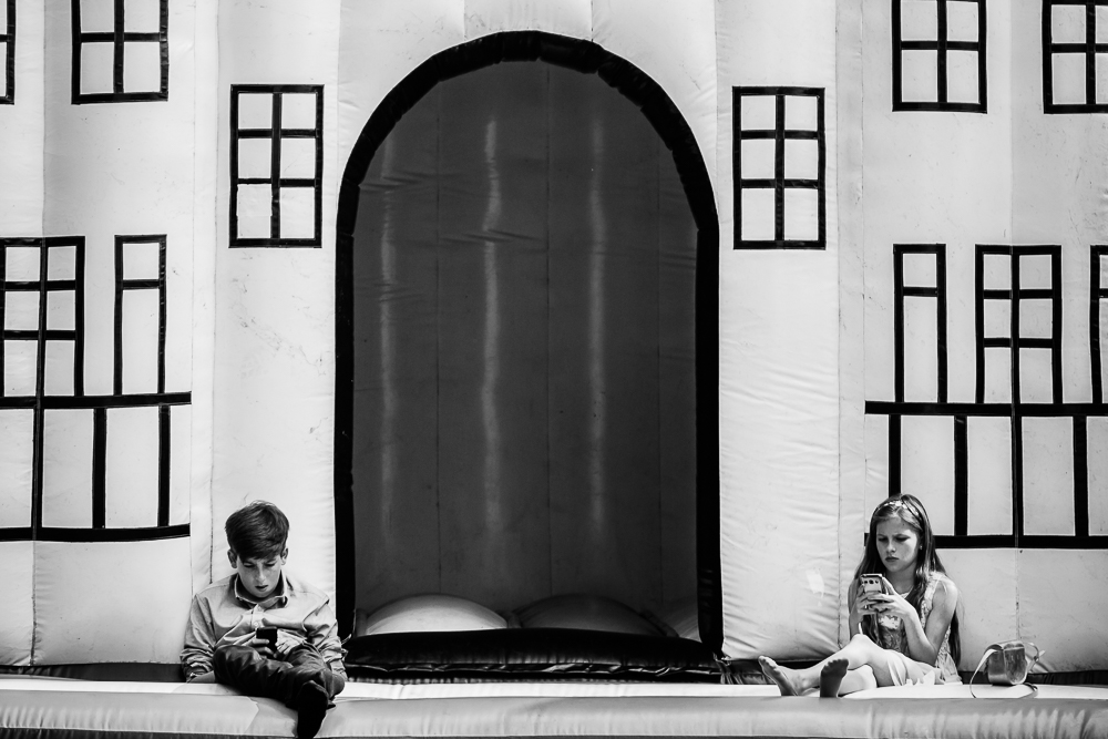 Bruidsfotografie-Landgoed-Staverden-Ermelo- 029