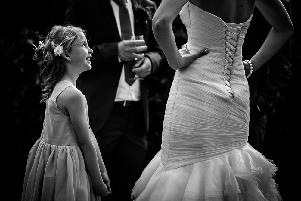 Bruidsfotografie-Landgoed-Staverden-Ermelo- 030