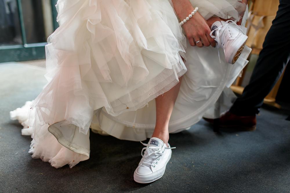 Bruidsfotografie-Landgoed-Staverden-Ermelo- 031