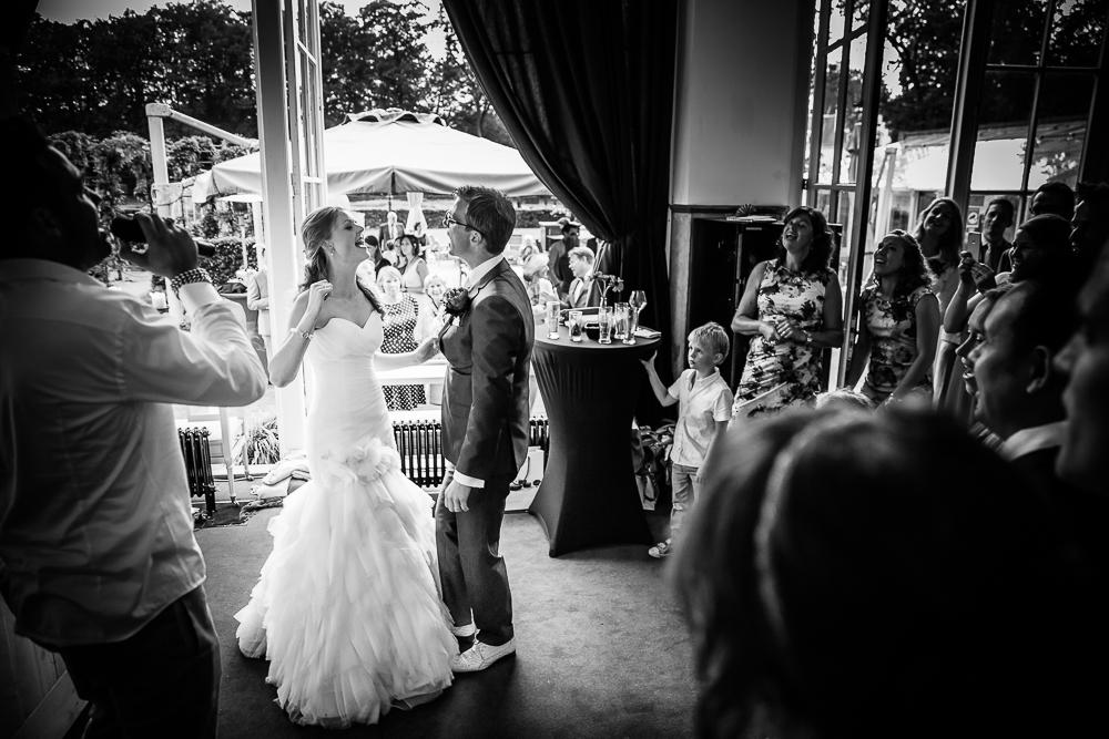 Bruidsfotografie-Landgoed-Staverden-Ermelo- 038