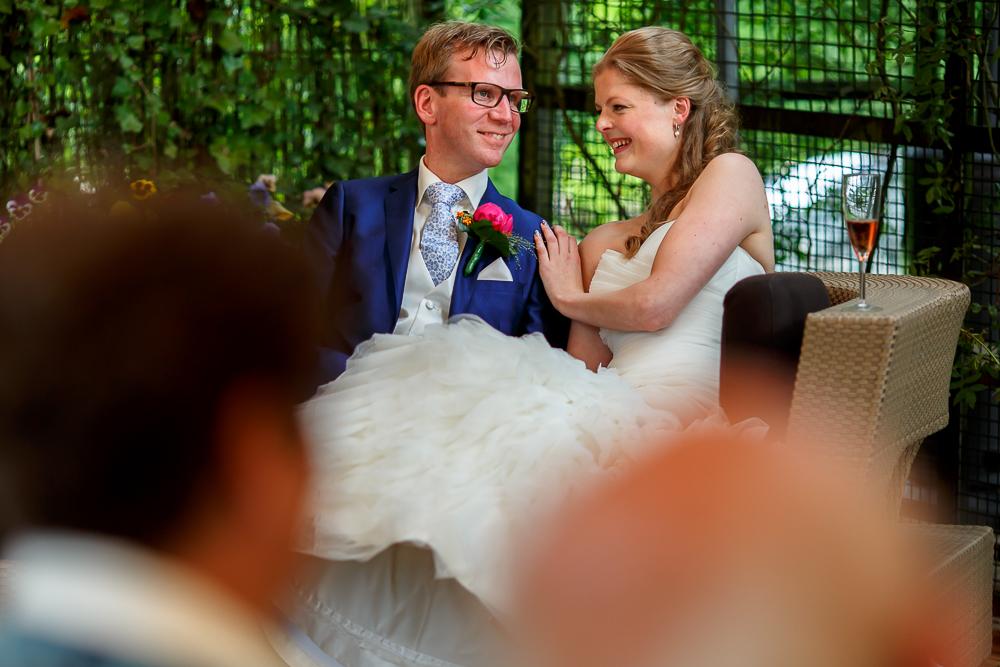 Bruidsfotografie-Landgoed-Staverden-Ermelo- 041