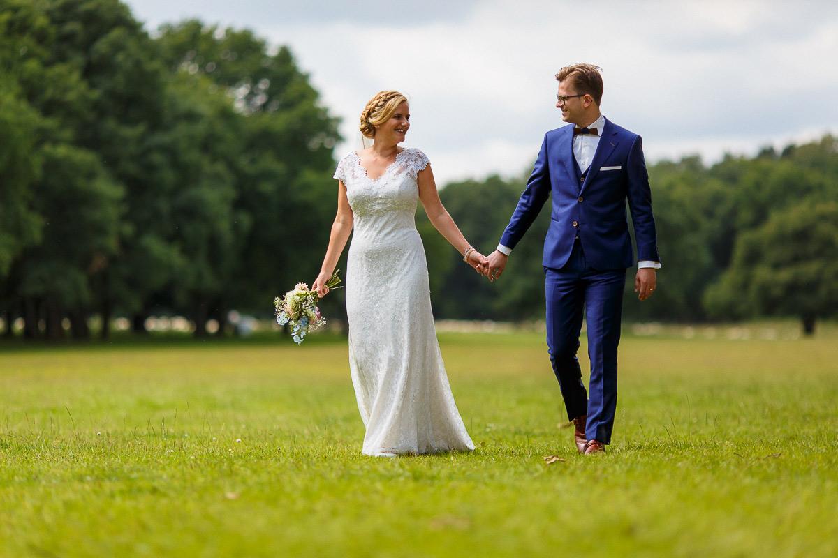 Bruidsfotograaf-Brummen-Bronckhorsthoeve-007