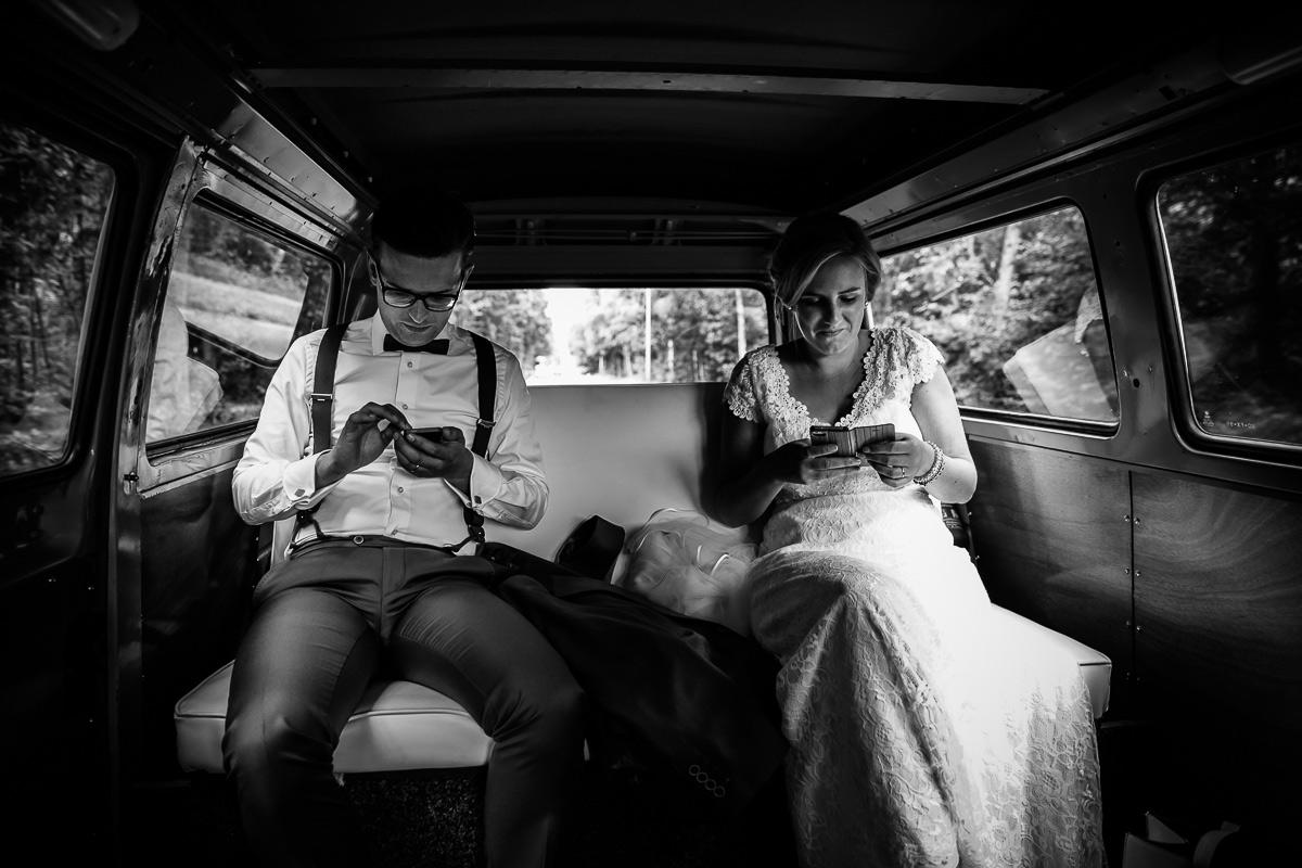 Bruidsfotograaf-Brummen-Bronckhorsthoeve-019