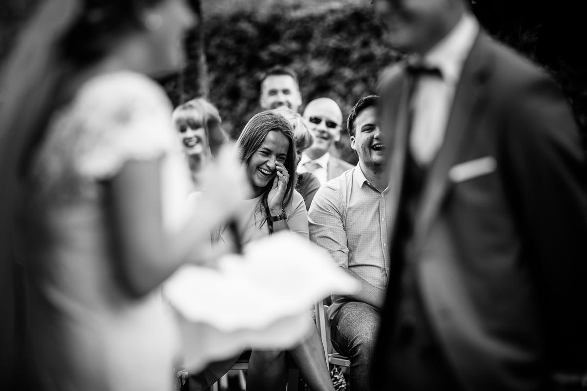 Bruidsfotograaf-Brummen-Bronckhorsthoeve-029