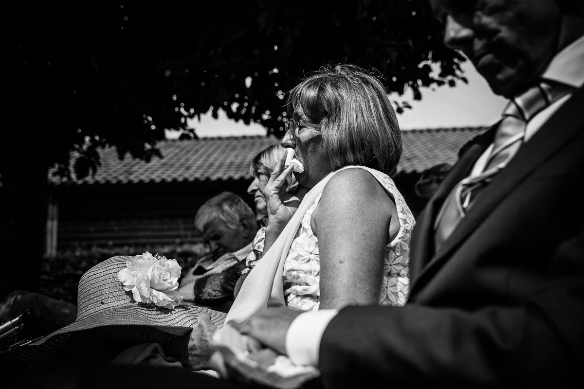 Bruidsfotograaf-Brummen-Bronckhorsthoeve-032