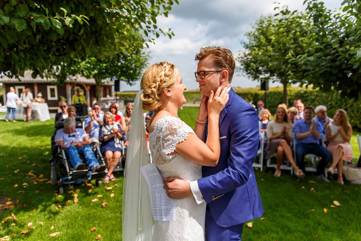 Bruidsfotograaf-Brummen-Bronckhorsthoeve-035