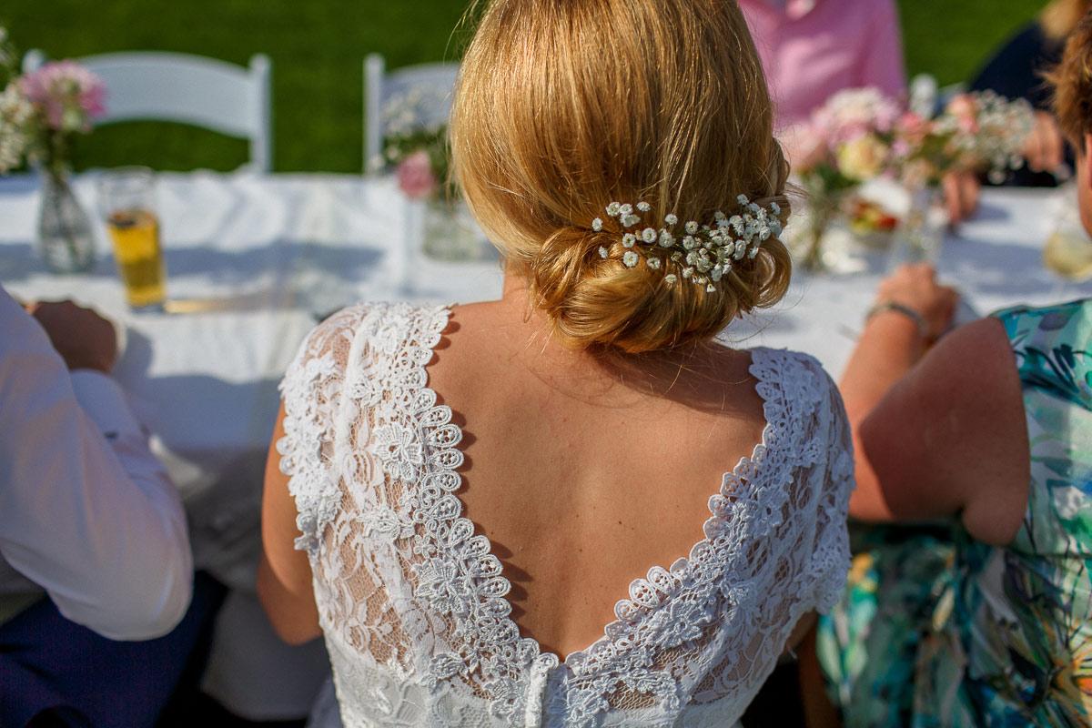 Bruidsfotograaf-Brummen-Bronckhorsthoeve-048