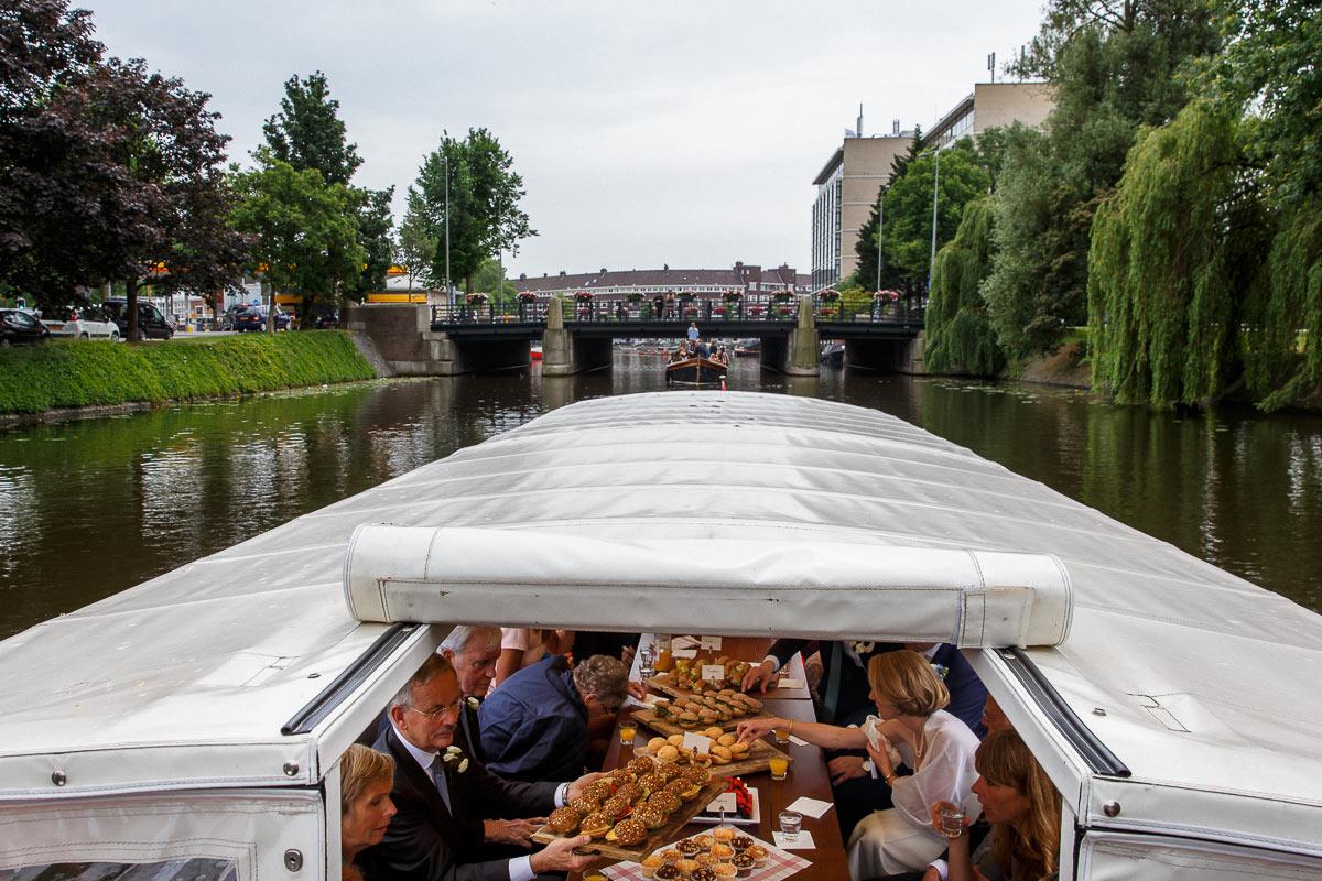 Bruidsfotografie-Amsterdam-&-Ouderkerk-aan-de-Amstel--001