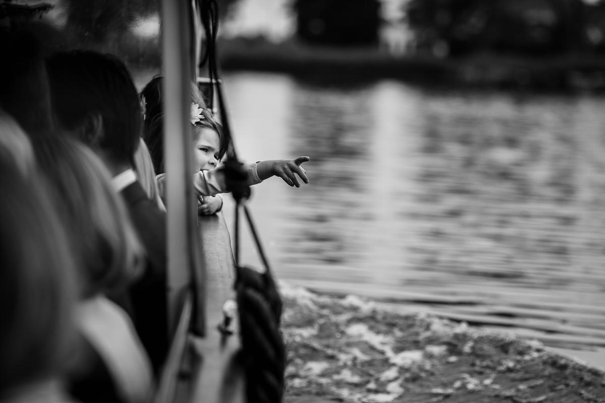 Bruidsfotografie-Amsterdam-&-Ouderkerk-aan-de-Amstel--003
