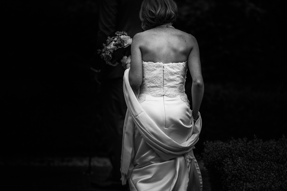 Bruidsfotografie-Amsterdam-&-Ouderkerk-aan-de-Amstel--021