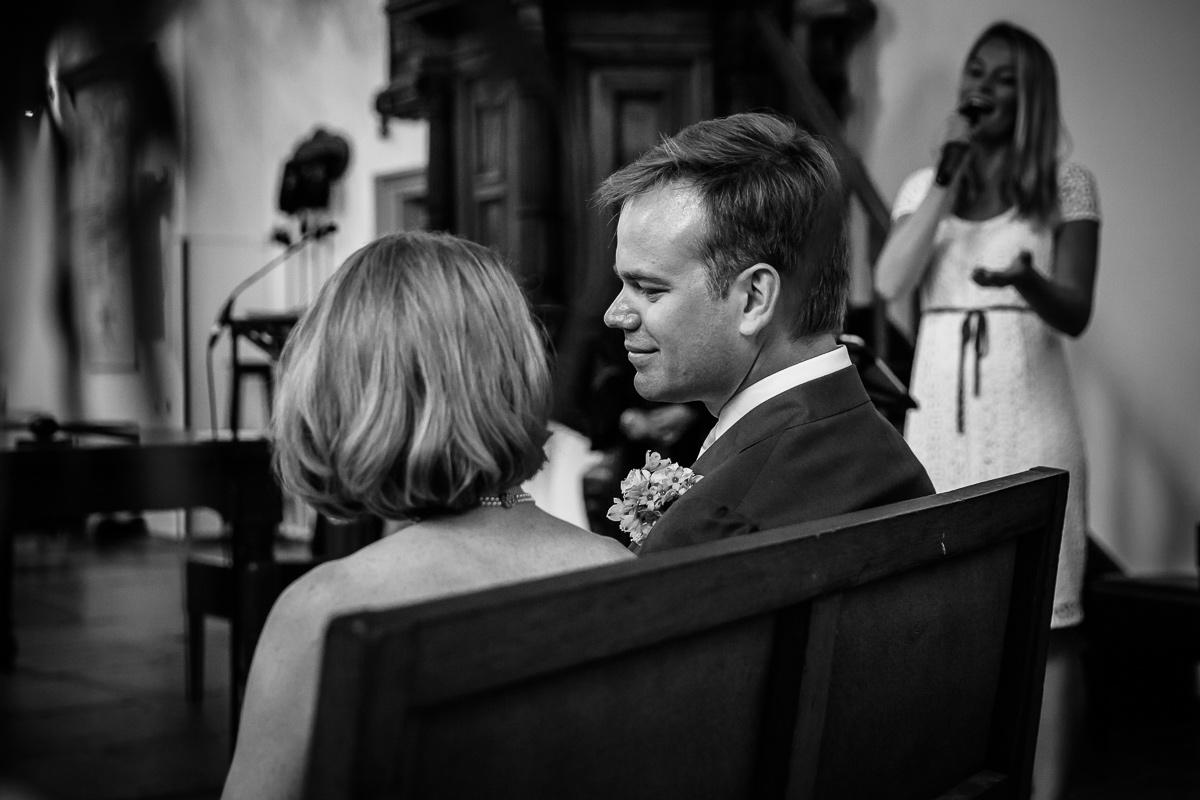 Bruidsfotografie-Amsterdam-&-Ouderkerk-aan-de-Amstel--034