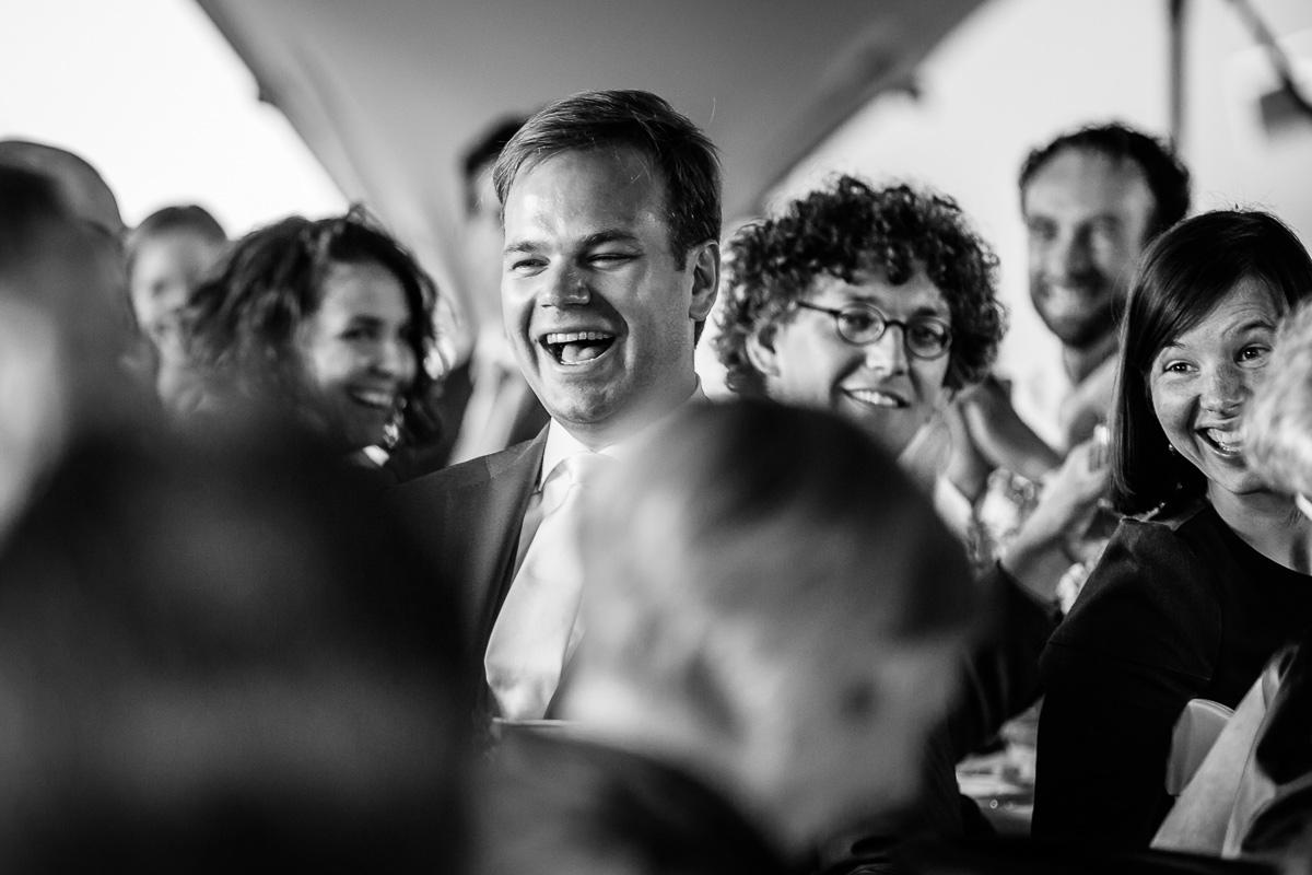 Bruidsfotografie-Amsterdam-&-Ouderkerk-aan-de-Amstel--058