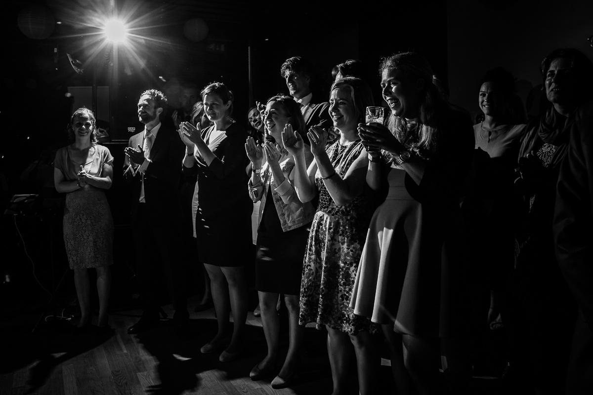 Bruidsfotografie-Amsterdam-&-Ouderkerk-aan-de-Amstel--070